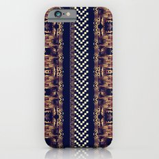 Ark iPhone 6 Slim Case