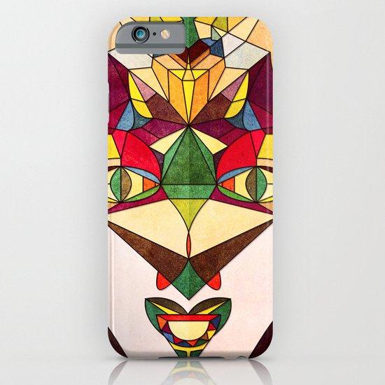 Follow Me iPhone & iPod Case