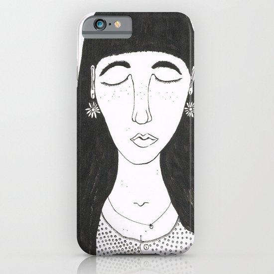 Mim iPhone & iPod Case
