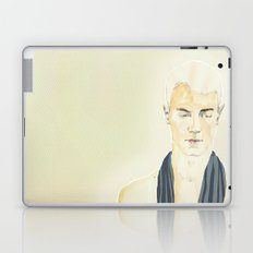The beautiful  Laptop & iPad Skin