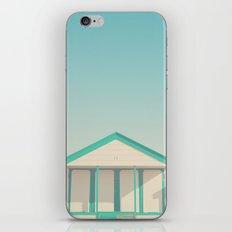 73  iPhone & iPod Skin
