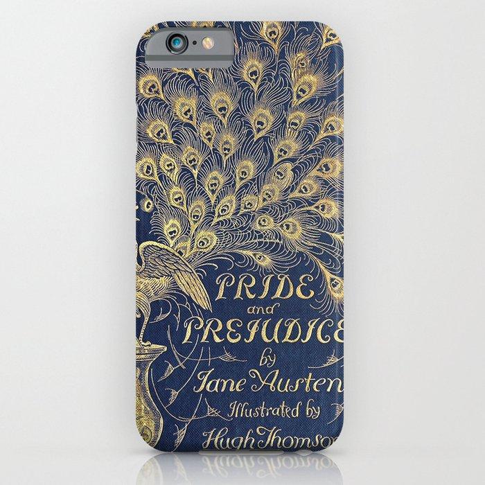 pride and prejudice by jane austen vintage peacock book
