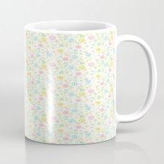 vintage 2 Mug