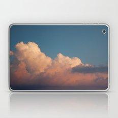 Skies 02 Laptop & iPad Skin