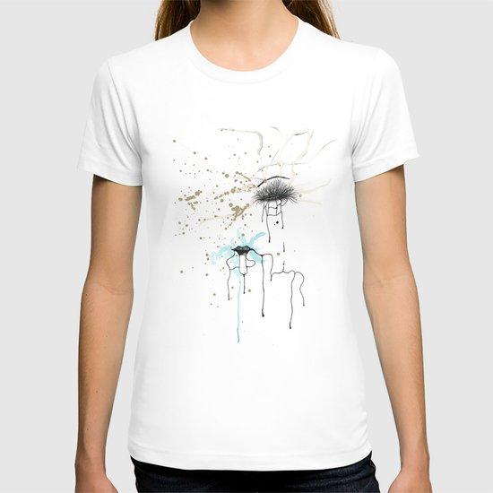 Keep Hustlin' T-shirt