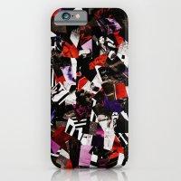 Provoke iPhone 6 Slim Case