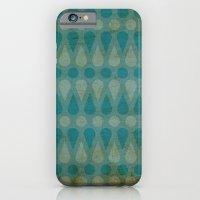 Pattern Ten iPhone 6 Slim Case