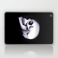 Bones III Laptop & iPad Skin