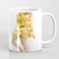 Honey Hope Mug