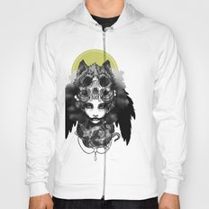 The Marquis Marchosias  Hoody