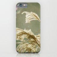 Soaking Up The Sun iPhone 6 Slim Case