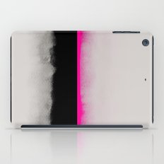 DH02 iPad Case