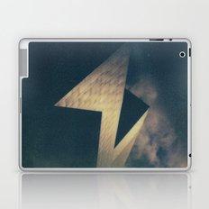 Finlandia Hall Laptop & iPad Skin