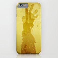 Abandoned Highway Slim Case iPhone 6s