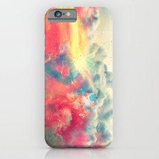 Starfall Slim Case iPhone 6s