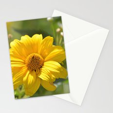 happy summer day Stationery Cards