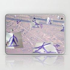 Garigami Laptop & iPad Skin
