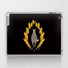 Superwolf Laptop & iPad Skin