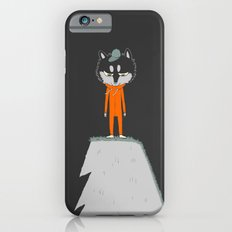 The Brightest Night iPhone 6 Slim Case