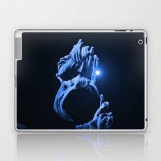 Digital Anemone Laptop & iPad Skin