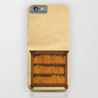 iPhone & iPod Case featuring Many Doors by Megs stuff...