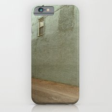 wall/post iPhone 6 Slim Case