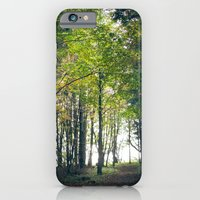 Young Tree iPhone 6 Slim Case