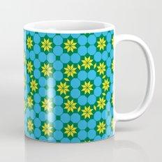 Crystal Mug