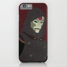 Amon iPhone 6 Slim Case