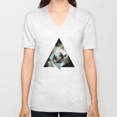 Kindred Unisex V-Neck