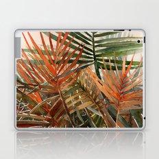 Arecaceae - household jungle #1 Laptop & iPad Skin