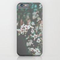 Spring time. iPhone 6 Slim Case