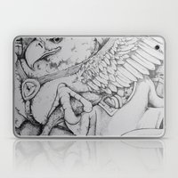 Griffen Laptop & iPad Skin