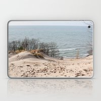 Foothill Laptop & iPad Skin