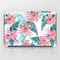 LaniKai {E} iPad Case