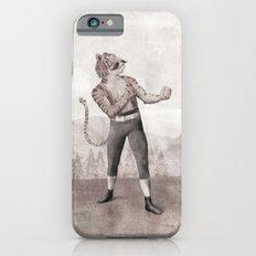 Champ iPhone 6s Slim Case