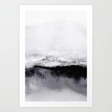 SM22 Art Print