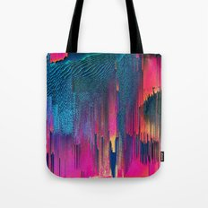 Party Puke  Tote Bag