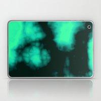 Piper of Dreams Laptop & iPad Skin