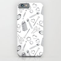 Accoutrements iPhone 6 Slim Case
