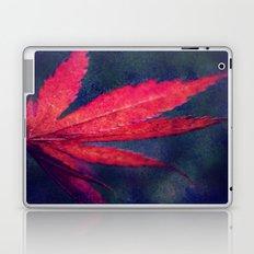 Reach... Laptop & iPad Skin