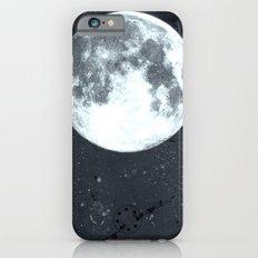 LVNA Slim Case iPhone 6s