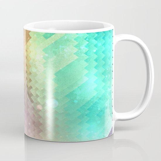 Sskyy myllt Mug