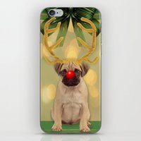 Rudo iPhone & iPod Skin