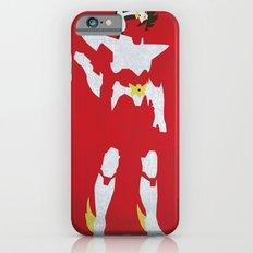 Seiya Slim Case iPhone 6s