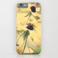 Everything's Peachy iPhone 6 Slim Case