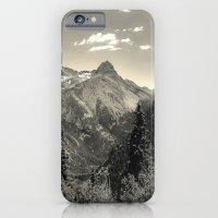 San Juan Serenity iPhone 6 Slim Case