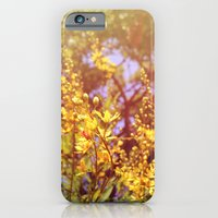 Sun Shine On Me! iPhone 6 Slim Case