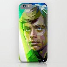 SW#30 Slim Case iPhone 6s