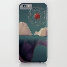Fifty.nine iPhone 6 Slim Case